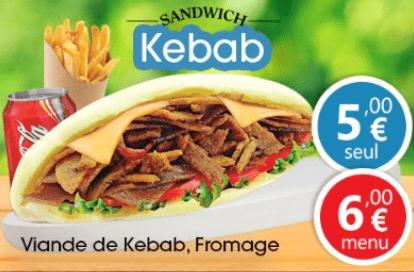 Kebab-min