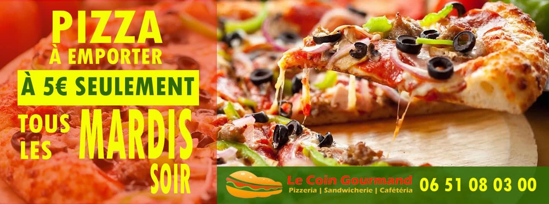 Pizza-beauvais